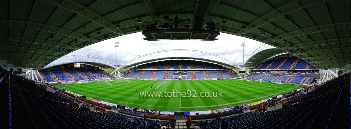 [Image: john_smiths_stadium_panoramic_1.jpg]