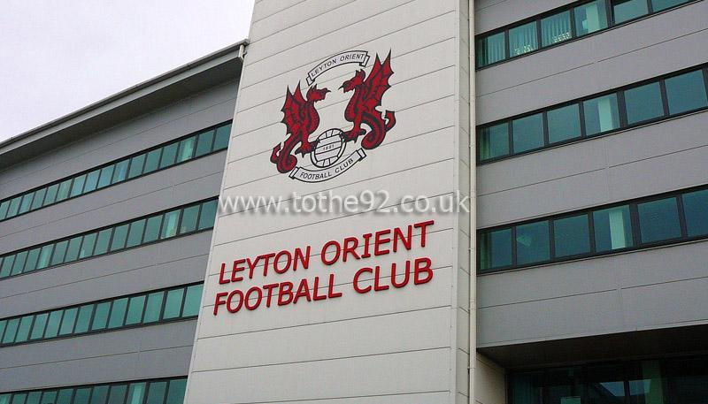 matchroom_stadium.jpg