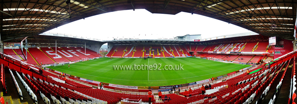 bramall_lane_panoramic_1.jpg