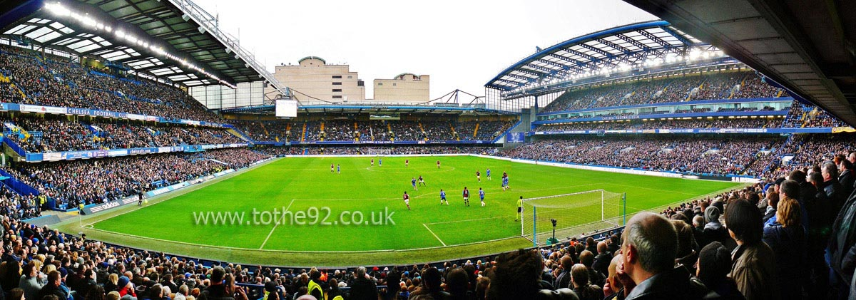 stamford_bridge_panoramic_1.jpg